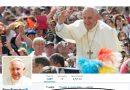 Papa Francisco diz que meio ambiente é responsabilidade de todos