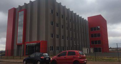 Centro Universitário Una inaugura unidade em Jataí