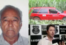 Dr. Alexandre César fala das investigações do assassinato do taxista Iclório Ferreira Franco