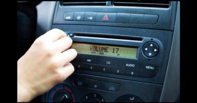 Pesquisa aponta que 5% dos eleitores preferem o Rádio para informações as eleições