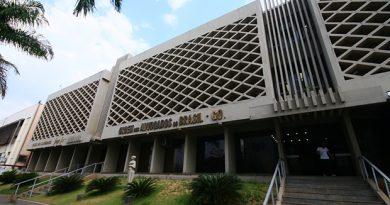 OAB Goias é contra abertura de curso de Direito pela UEG