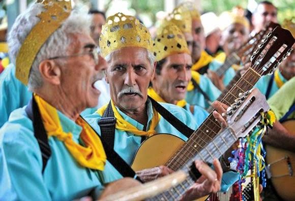 Prefeitura de Jataí criará Folia de Reis e inscrições estão abertas