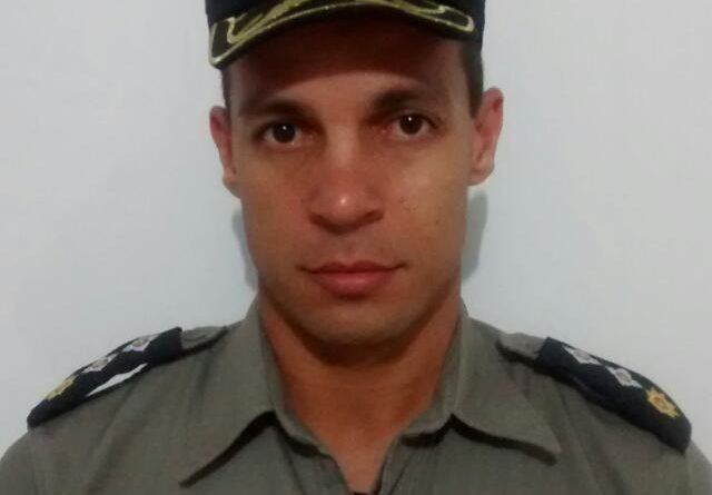 Comandante do 15º BPM vai estar AO VIVO amanhã no Programa Plantão de Policia