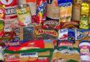 Procon divulga pesquisa de preços de itens da cesta básica no mês de fevereiro em Jataí