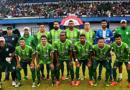 Jataiense vai disputar segunda divisão do Goianão em 2018